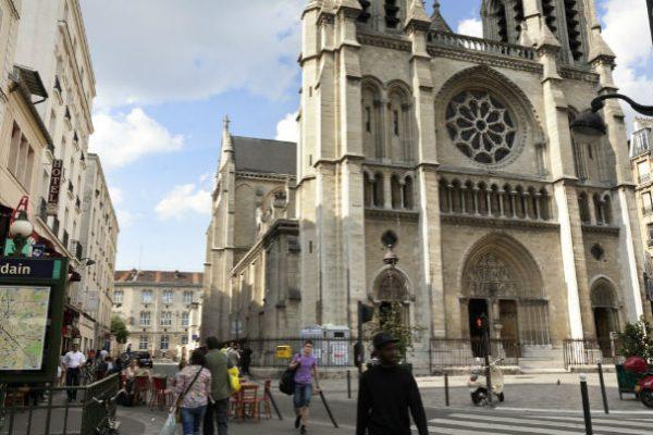 Eglise-Saint-Jean-Baptiste-de-Belleville-Quartier-Jourdain-|-630x405-|-©-OTCP-Amélie-Dupont-I-184-23