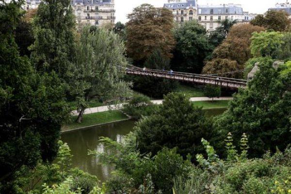 Parc des Buttes-Chaumont2