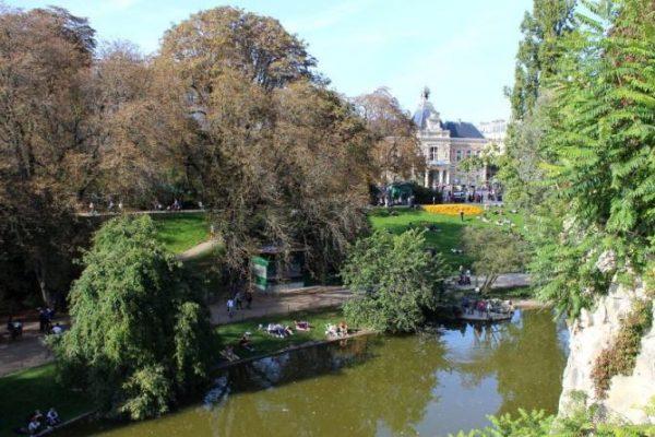 parc-des-Buttes-Chaumont